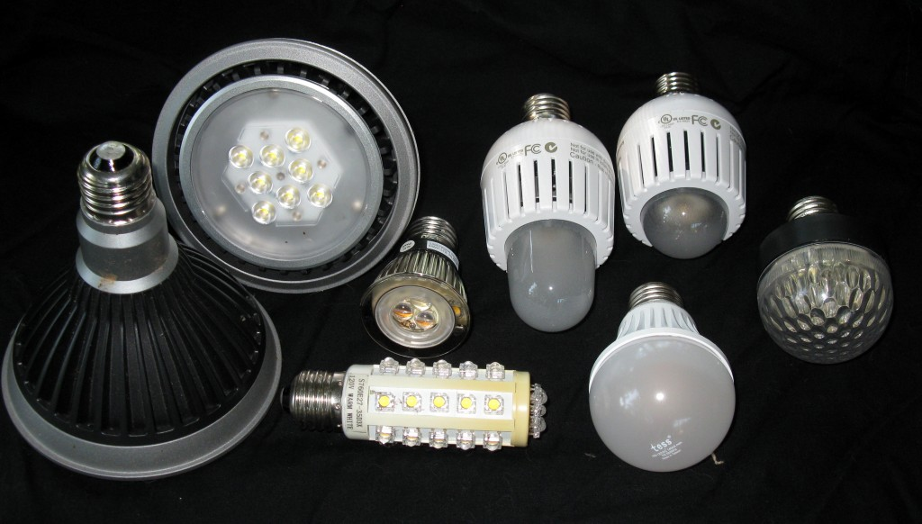 LED_bulbs (1)
