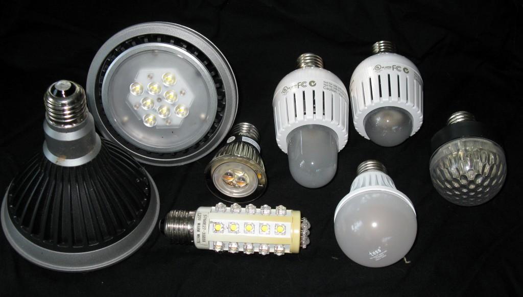 LED_bulbs (1)